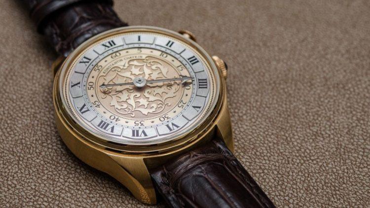 Top Grade BEST FROM: aBlogtoWatch & Friends November 21, 2014 Replica Watches Buy Online