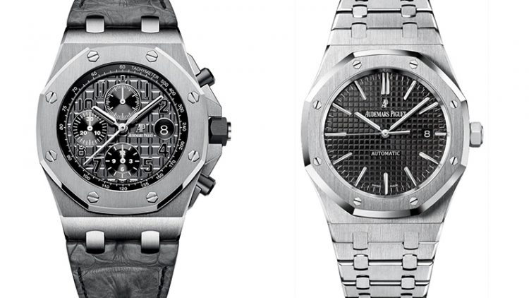 Where To Buy UK's best-selling watches – Which watches sell well in the UK? Replica Buyers Guide