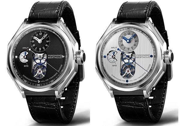 Who Sells The Best Dubai Watch Week – Launch platform Grade 1 Replica Watches