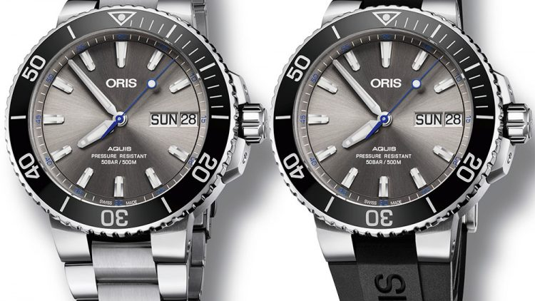 Oris Hammerhead Limited Edition Watch Replica Watches Online Safe