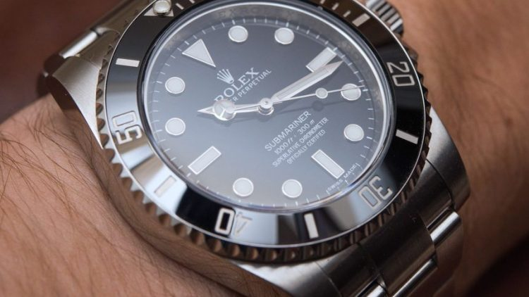 Grade 1 Replica Watches Top 10 Watch Alternatives To The Rolex Submariner